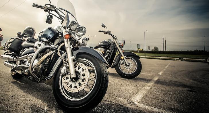 Условия лизинга мотоциклов для юрлиц и ИП