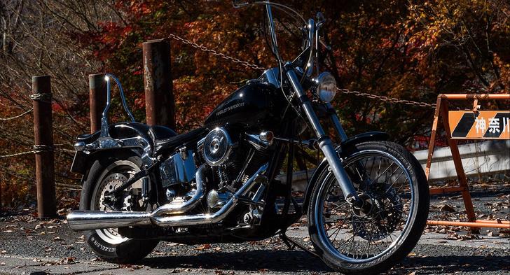Условия приобретения мотоциклов в лизинг