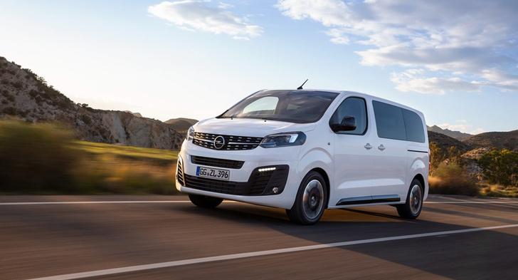 Программа Opel без аванса