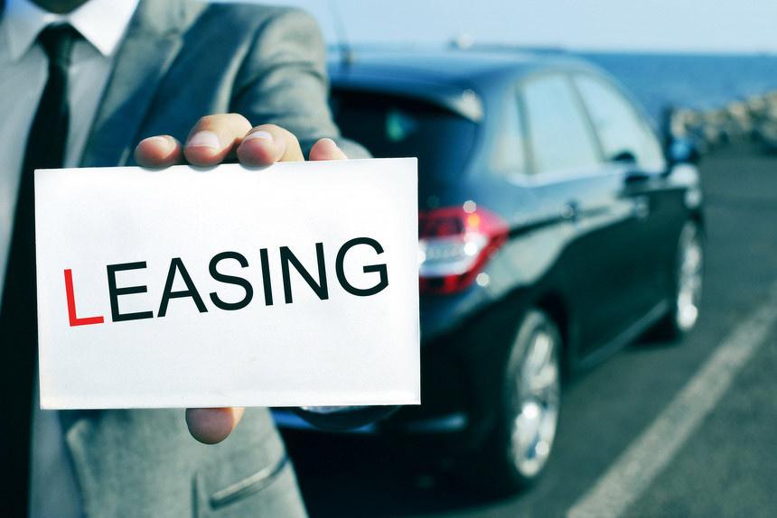 Авто в лизинг без первоначального взноса: преимущества и недостатки